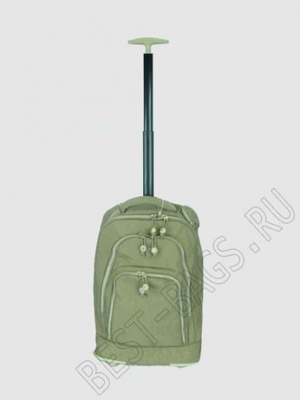 Джинсовый рюкзак: красивые рюкзаки, рюкзаки для школы.